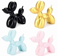 Balloon Dog mini